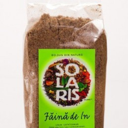 Faina de in Solaris 150 g