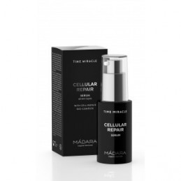 Time Miracle - Ser antirid CELLULAR REPAIR 30ml MADARA