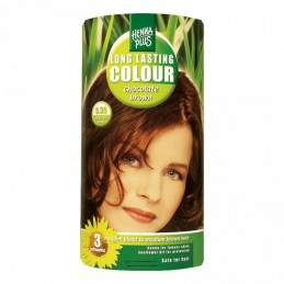 Vopsea de par Long Lasting Chocolate brown 5.35