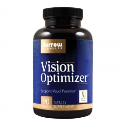 Vision Optimizer® 90...