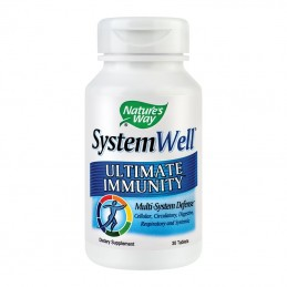 SystemWell® Ultimate...