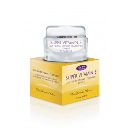 Super Vitamin E Cream 48g...