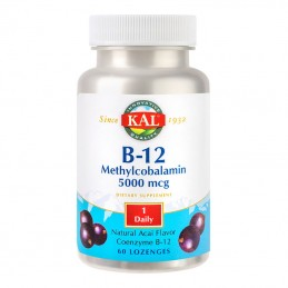 Methylcobalamin (Vitamina...