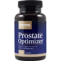 Prostate Optimizer 90 capsule Jarrow Formulas